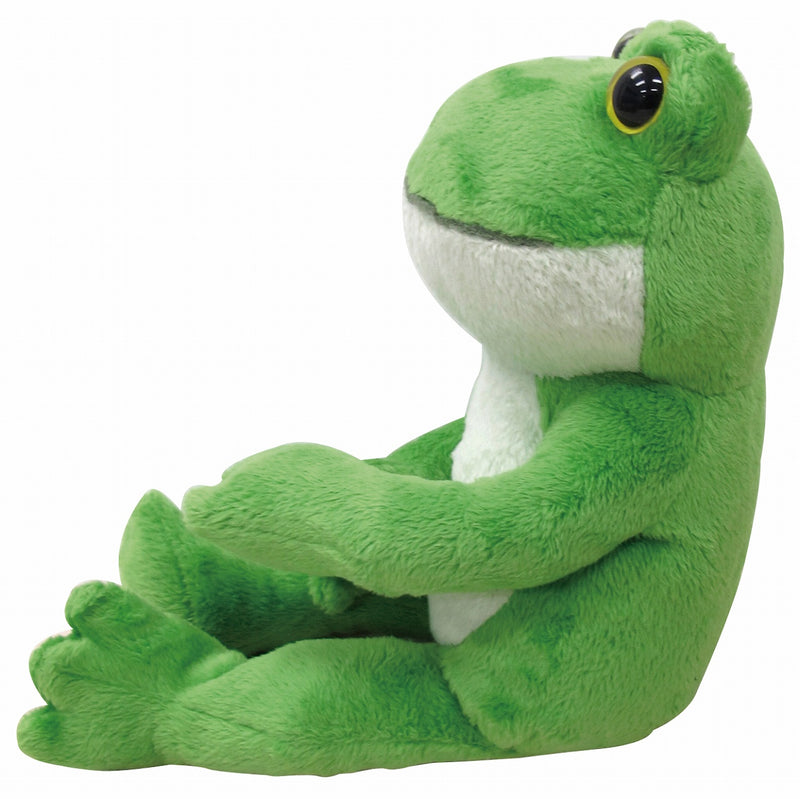Copor movable plush toy Copotaro 71132