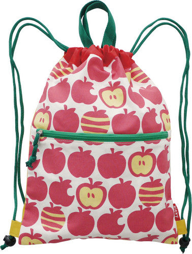 kicky Knapsack Apple A242RI