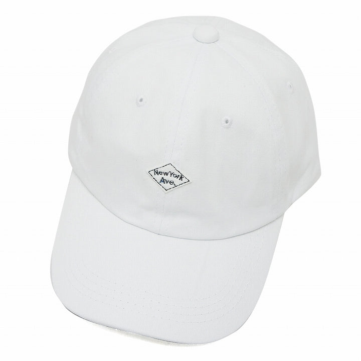 Hat Cap Mens Womens Simple Baseball Cap Cotton Patch Spring Summer Autumn Winter Keys 1 Pair