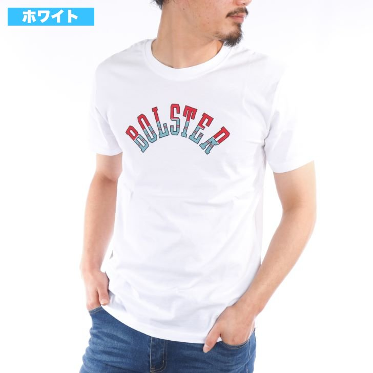 Short Sleeve T Shirt Men Crew Neck Print Logo Print Spring Summer Long T Shirt 1-Pack