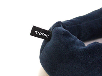 marsh room shoes gray A378GY