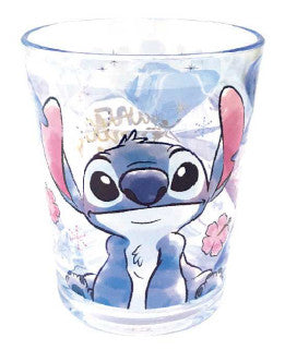 Disney Acrylic Cup Stitch 7013008