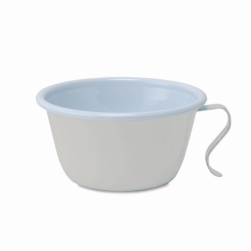 63778 POMEL Stacking Cup Sesame