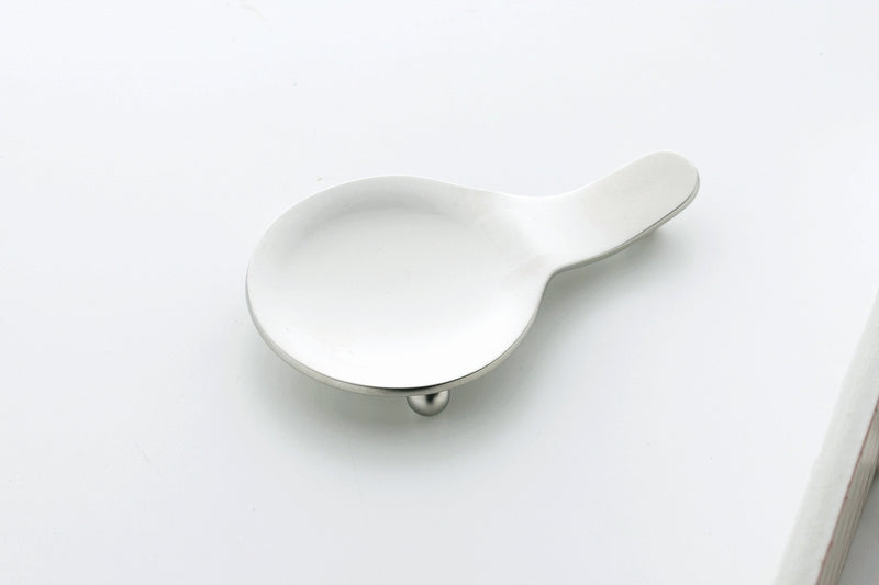 Bing Web: spoon rest
