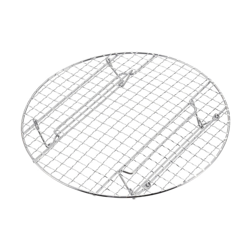 Dutch Oven Steamed Net for 30cm [CAPTURE STAGE] 1 case