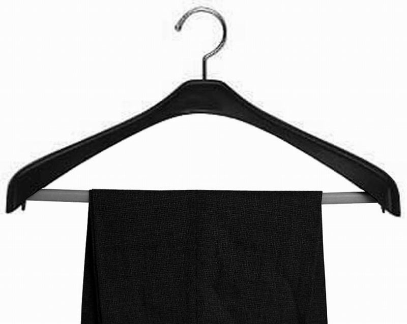Class one case of 42 reverse jacket slim stop black 100