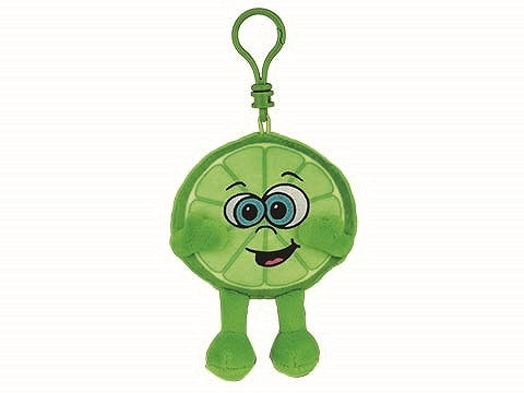 Whiffer sniffers lime case