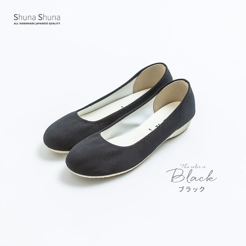 Sneaker Pumps Made in Japan / Shoes Women's Shoes Women's Shoes 1 pair