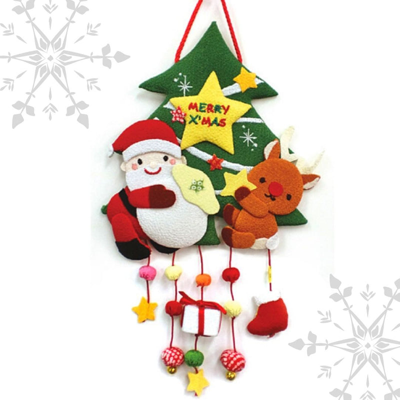 Variable hanging decoration Christmas tree 1pcs/set of 1
