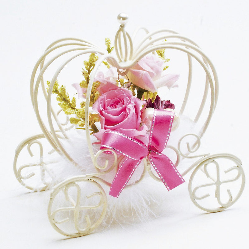 Priza Arrangement [Rose] [Gift] [Made in Japan