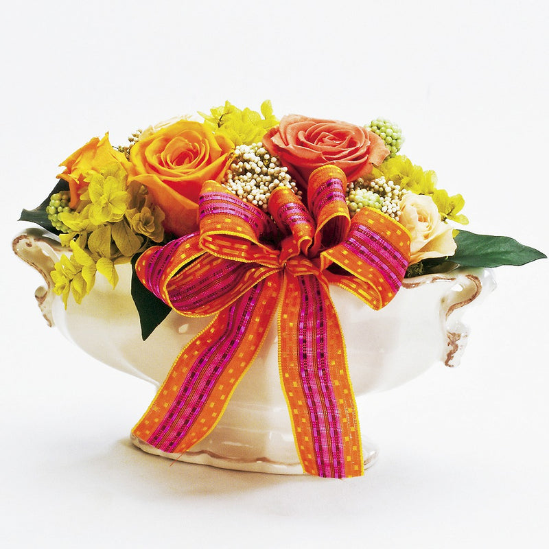Presa arrangement [Rose] [Gift].