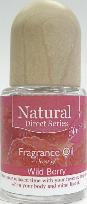 Natural Pure Direct Fragrance Oil Wild Berry [Natural Pure] Natural Pure Direct Fragrance Oil Wild Berry [Natural Pure