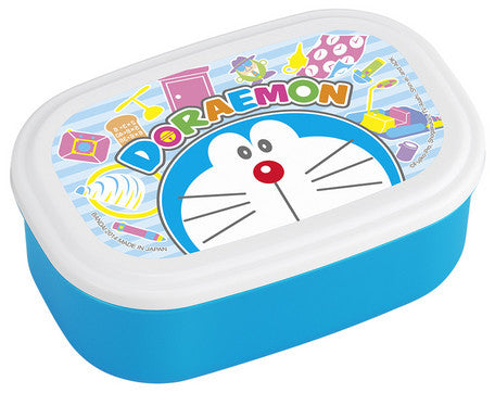 Doraemon Seal Container 3P Set [Character] [Character