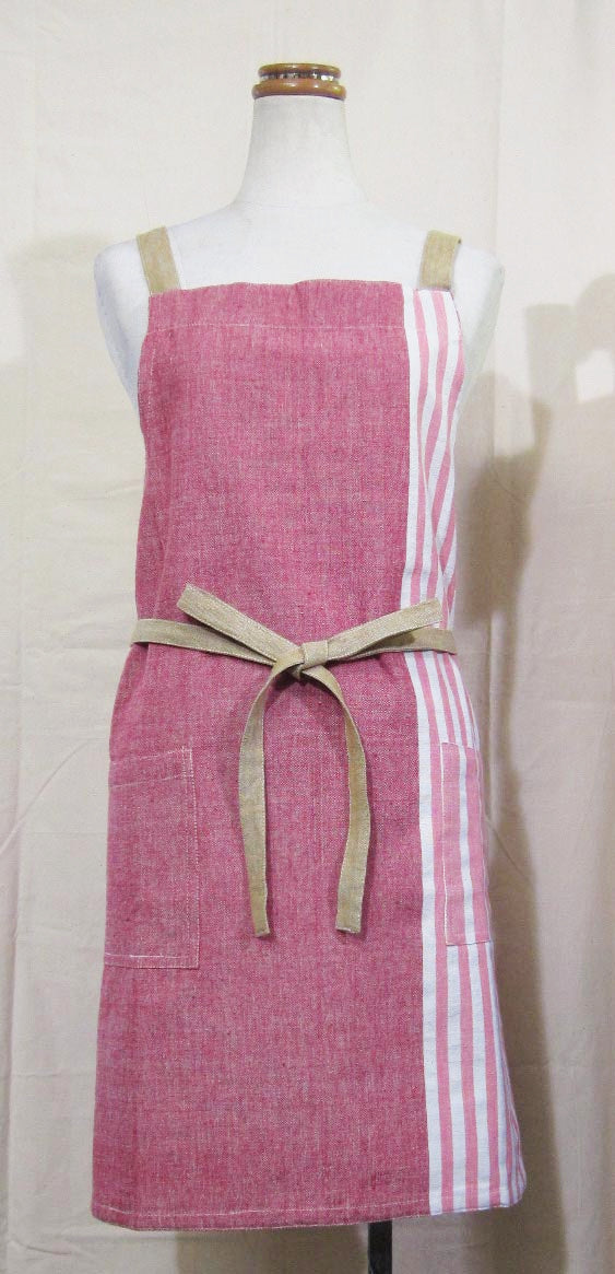 Short Apron Linia [Mother's Day