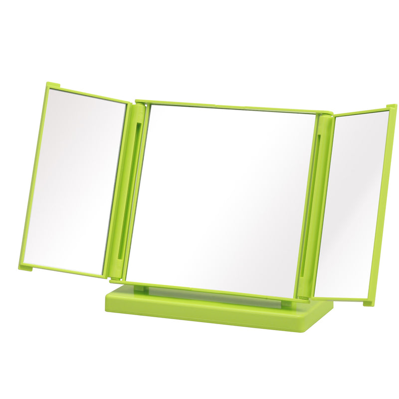 Casual Compact Mirror (1 set)