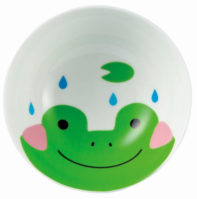 Teacup Frog [Animal] [Frog] [Frogs