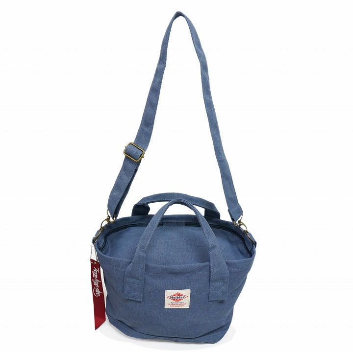 Bag Men's Women's Shoulder Bag Tote Bag 2way Cloth Canvas Lunch Bag Keys Keys 1pc