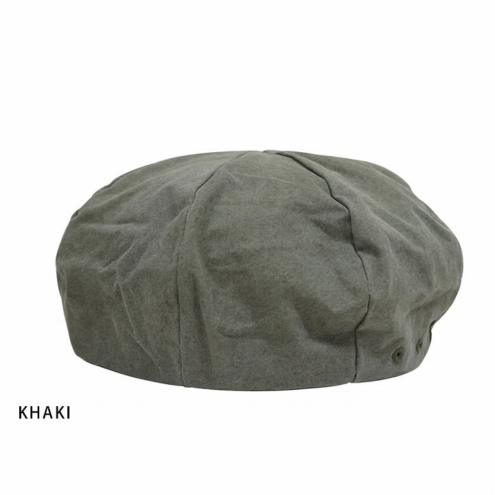 Hat Beret Men's Women's Men's Beret Beret Large Large Size Autumn Winter Spring Summer PENNANTBANNERS 1 Pair