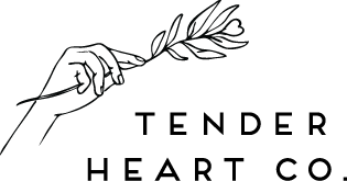 Tender Heart Co.