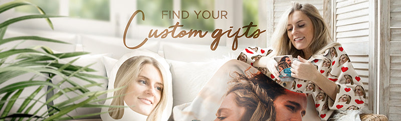 personalized gifts for your loved