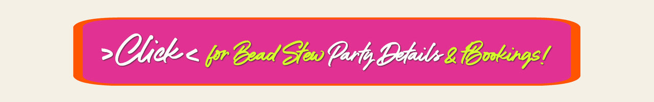 Click here for more info on Suzie Q Studio's BEAD STEW Jewelry-Making Parties.