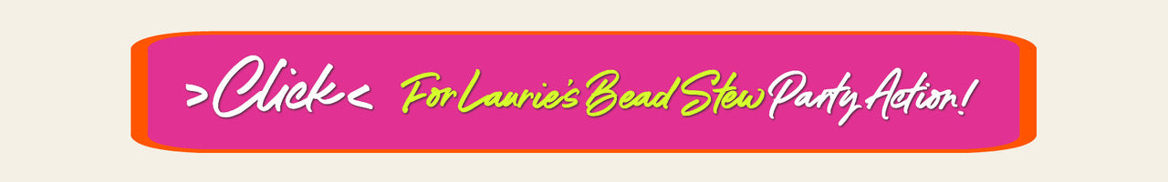 Click here to see what happens at at Suzie Q Studio BEAD STEW Jewelry-Making Party.
