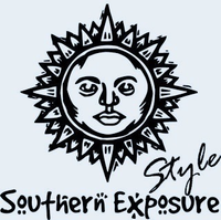SOUTHERN EXPOSURE STYLE