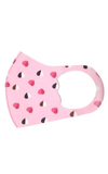 Kids Neoprene Protective Face Mask