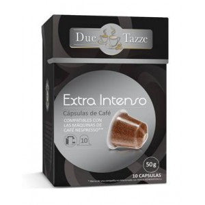 Extra Intenso DueTazze