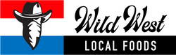 Wild West Local Foods