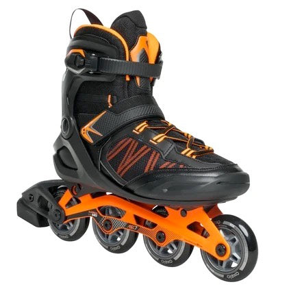 Inline Fitness Skates FIT500