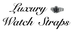 luxurywatchstraps.co.uk