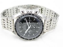 Load image into Gallery viewer, Stainless Steel Strap for Omega Speedmaster Watch 20mm
