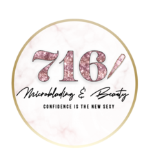 716 Microblading & Beauty