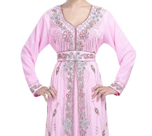 Load image into Gallery viewer, Beautiful Traditional Wear Kaftan (Bulk Order)