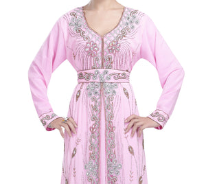 Beautiful Traditional Wear Kaftan (Bulk Order)