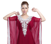 Load image into Gallery viewer, Farasha Kaftan For Arabian Ladies (Wholesale Orders)