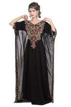 Load image into Gallery viewer, Long Floor Touch Maxi Dress For Wholesale Purpose