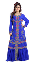 Load image into Gallery viewer, Moroccan Wedding Gown Takchita (Bulk Buy)