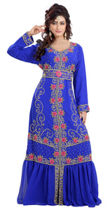 Moroccan Wedding Gown Takchita (Bulk Buy)
