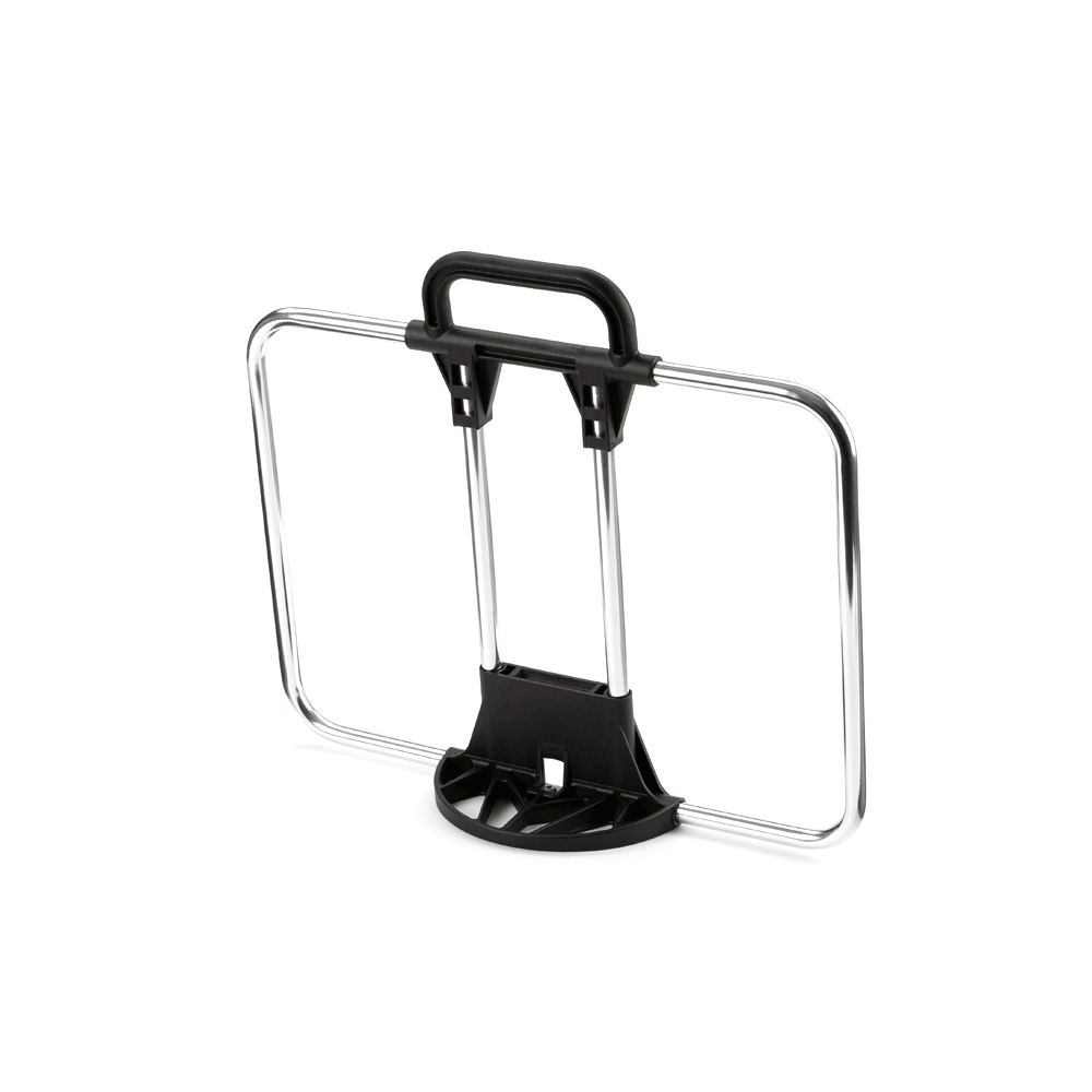 Replacement Luggage Frame