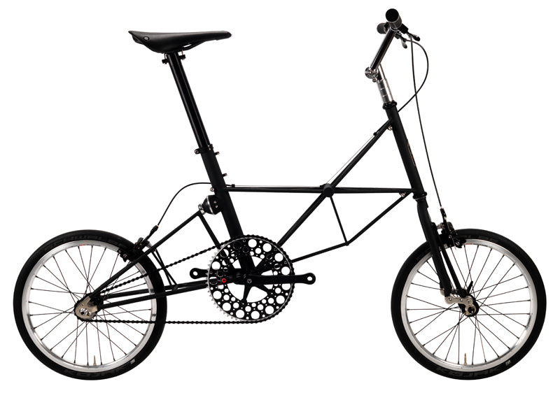 Moulton Special Edition Bicycle