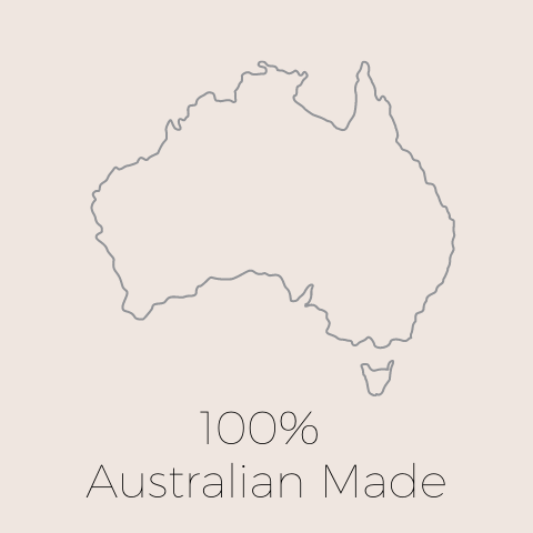 100% Australian made cutting boards and platters