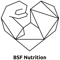 BSF Nutrition