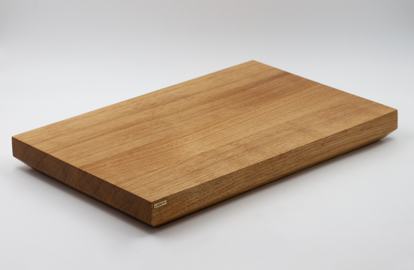 LIGNUM Cutting BOARD oak wood kitchen
