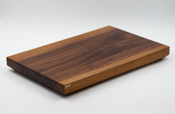 LIGNUM Cutting BOARD walnut wood kitchen