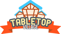 Tabletop Village LLC
