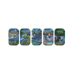 Shining Fates Mini Tin (Pre-order for in store pick up only)