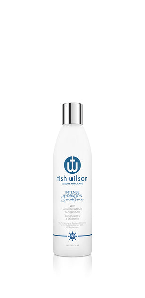 Intense Hydration Conditioner