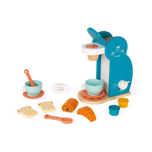 (Preorder) KITCHEN SERIES Breakfast Set